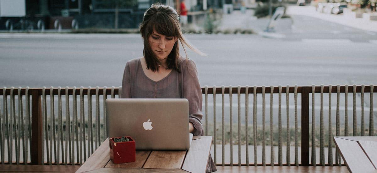 Choosing A Virtual Office