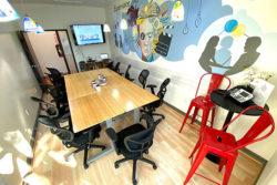 Meeting & Training Room